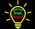 SAINT BRIEUC ELECTRICITE